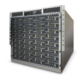 03286082-photo-seamicro-sm10000-serveur-atom-novirent-locat