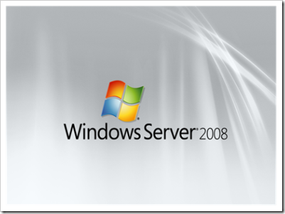 Windows.Server.2008.1.png