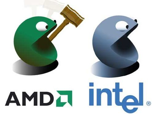 amd-vs-intel-novirent-location-serveur-stockage-switche-lou.jpg