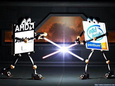 amd_vs_intel_novirent-location-serveurs_louer_serveur_Novir.jpg