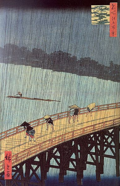 387px-Hiroshige_-_Evening_Shower_at_Atake_and_the_-copie-1.jpg
