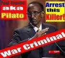Kagame4