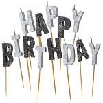 Happy-Birthday-Candles-DAZKCAND_th2.JPG