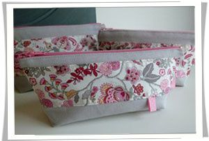 trousse liberty acceuil-copie-1
