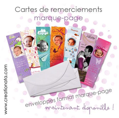 marques-pages-copie.jpg