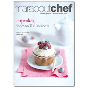 3848-0w300h300__Editions_Marabout_Cupcakes_Cookies_Macarons.jpg
