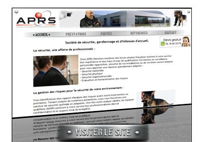 entreprise d'hôtesses d'accueil Biarritz