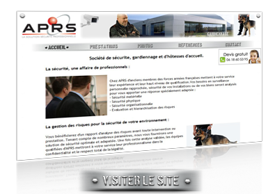 agence de transport de fonds Bayonne