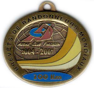 Medaille-2007-200Km.jpg