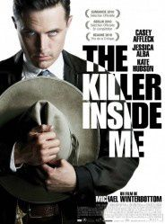 The-Killer-Inside-Me_fichefilm_imagesfilm.jpg
