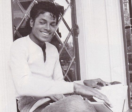 Various-Photoshoots-Todd-Gray-Photoshoot-michael-jackson-74