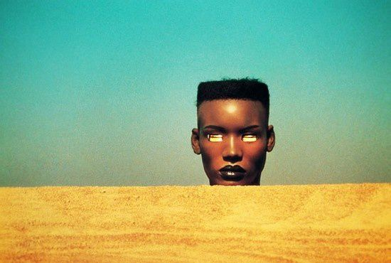51-jean-paul-goude-grace-jones effected1