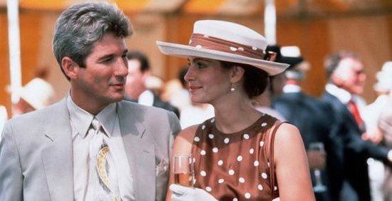 pretty-woman-julia-roberts-richard-gere.jpg
