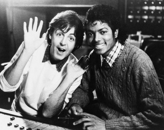 Michael-Jackson--Paul-McCartney.png