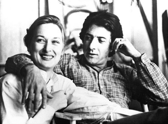 picture-of-dustin-hoffman-and-meryl-streep-in-kramer-vs-kra