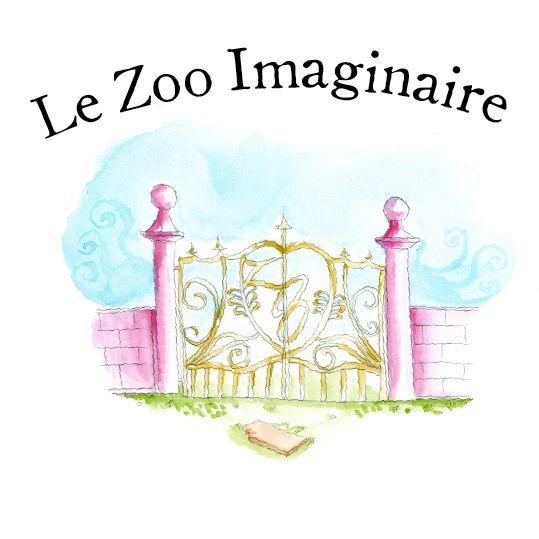 Zooimaginairecouv.jpg