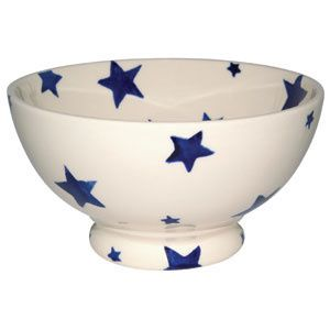 starry-skies-french-bowl-medium.jpg