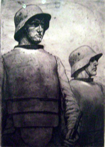 pompidou2-032