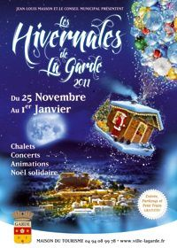 hivernales2011 02