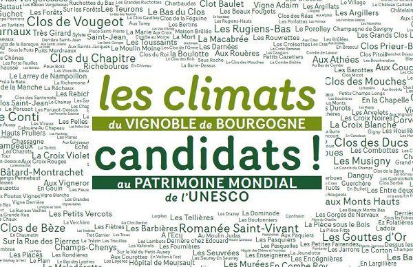 affiche-exposition-les-climats-de-bourgogne.jpg