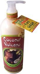 Coconut-Volcano---5-in-1.jpeg