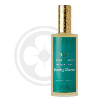 duchess.marden.damascena.foam.cleanser.122ml.2.jpg