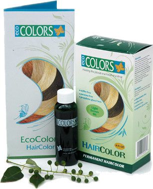 ecocolors-hair-color-kit-large.jpg
