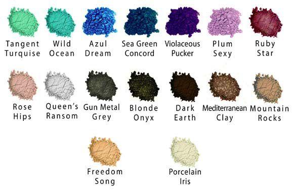 Eyeshadow_colors.jpg