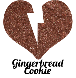 Gingerbread-cookie.png