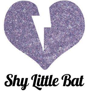 Shy-little--bat.jpg
