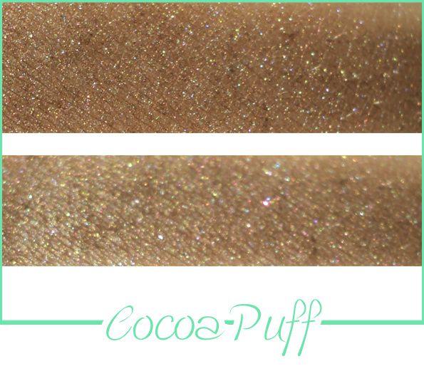 MSC-Cocoa-Puff.jpg