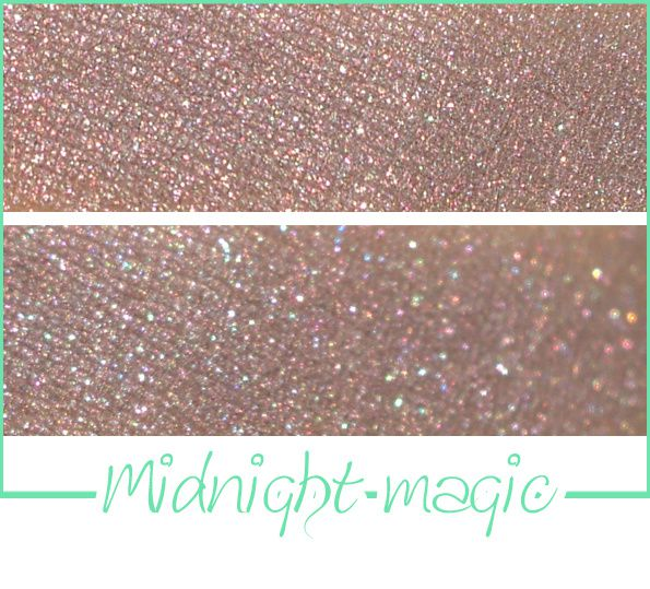 TT-Midnight-magic.jpg