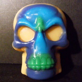 dayofthedead1-350x350.jpg
