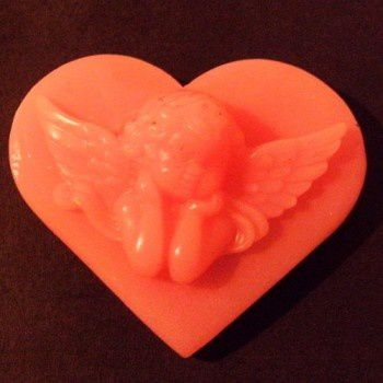 heartCupid-350x350.jpg