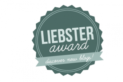 liebster-award-e1355858473421.png