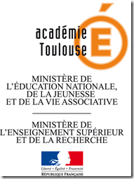 academiedetoulouse.png