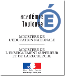 logo_MEN_Acad.png