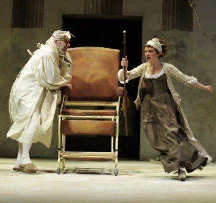 Le-Malade-Imaginaire-Comedie-Francaise-1-426x400.jpg