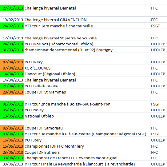 CALENDRIER-261212.png