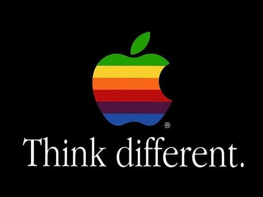 Apple-Think-Different-6-1-217-3.jpg