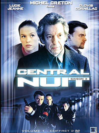 centralnuits1.jpg