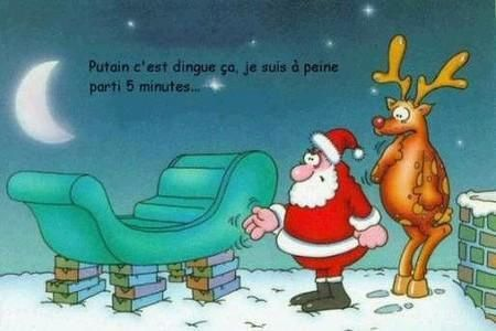 2_pere_noel_on_a_vole_tes_roues.jpg