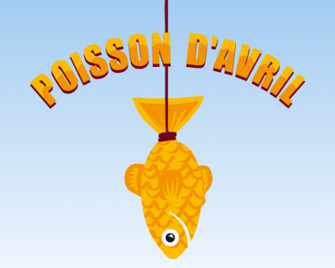poisson-avril.png