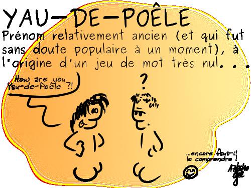 Yau-de-Poele.png