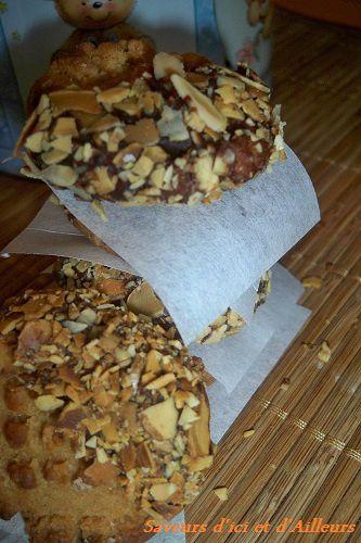 cookies-beurre-cacahuete3.jpg