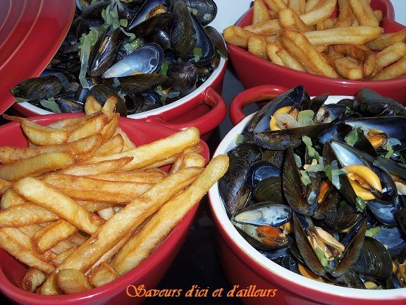 Moules-Frites1.jpg