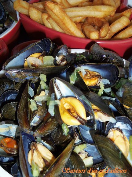 Moules-Frites2.jpg