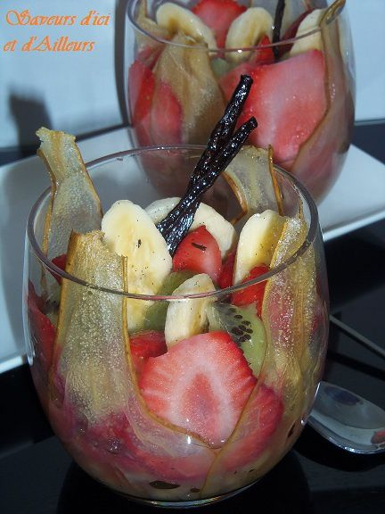 salade-de-fruit2.jpg