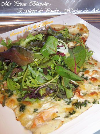 Ma-pizza-blanche-poulet-herbes-ail1.jpg