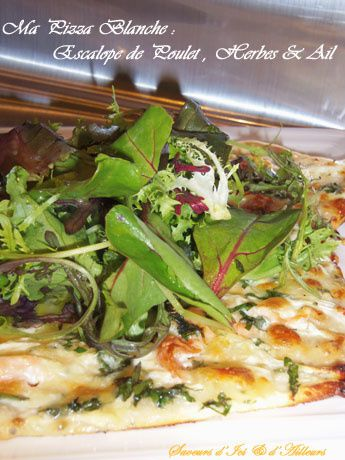 Ma-pizza-blanche-poulet-herbes-ail3.jpg